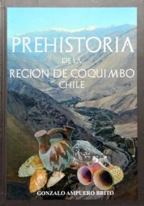 Prehistoria de la Región de Coquimbo Chile