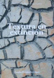 Textura en extinción