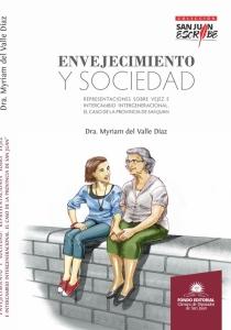 Envejecimiento y Sociedad