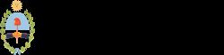 Isologo Cámara de Diputados de San Juan