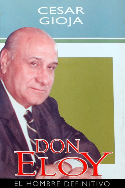 Don Eloy