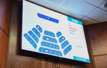 Facilitarán financiación de Sistemas de Bombeo con energía fotovoltaica